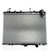 Radiador-Pajero-Sport-1998-a-2002-Motor-3.0-e-3.5-V6-Automatico-e-Mecanico