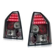 Lanterna-Traseira-300C-c--Led-2006-a-2011-Modelo-Sport-Black---Jogo-Completo