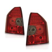 Lanterna-Traseira-300C-c--Led-2006-a-2011-Modelo-Sport-Vermelho-e-Preto---Jogo-Completo