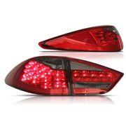 Lanterna-Traseira-ix35-c--Led-2010-a-2012-Sport-Vermelha-e-Fume---Jogo-Completo