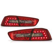Lanterna-Traseira-Lancer-c--Led-2009-a-2012-Vermelha-e-Fume---Jogo-Completo