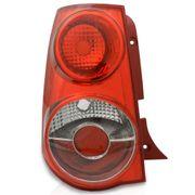 Lanterna-Picanto-2009-a-2011-Traseira-Branca-e-Vermelha