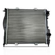 Radiador-Berlingo-2001-a-2006-Motor-1.8-c--e-s--Ar-Condicionado---em-Aluminio-Brasado