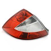 Lanterna-Cielo-2010-a-2012-Traseira-Sedan
