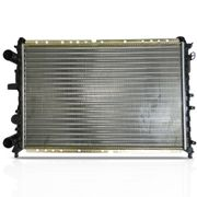 Radiador-Tipo-1993-a-1997-Motor-1.6-com-Ar-Condicionado
