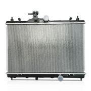 Radiador-Tiida-2007-a-2011-Motor-1.8-Mecanico