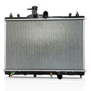 Radiador-Tiida-2007-a-2011-Motor-1.8-Automatico