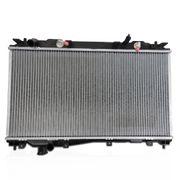 Radiador-Civic-2001-a-2006-Automatico-e-Mecanico-1.7-16V