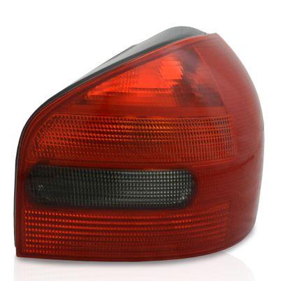 Lanterna-Audi-A3-1996-a-2000-Traseira