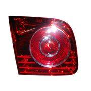 Lanterna-Polo-Sedan-2008-a-2011-Traseira-da-tampa