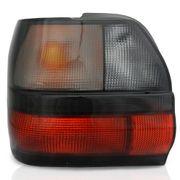 Lanterna-Renault-R19-1994-a-1998-Traseira-Sedan