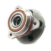Cubo-de-Roda-Ranger-1998-a-2004-Dianteiro-c--ABS