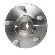 Cubo-de-Roda-Stratus-2001-a-2005-Traseiro-com-ABS