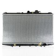 Radiador-Accord-1998-a-2002-Motor-2.3-c-e-s-Ar-Condicionado---Automatico-e-Mecanico