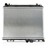 Radiador-Daihatsu-Terios-1997-a-2000-Motor-1.3-16v-c--e-s--Ar-Condicionado---em-Aluminio-Brasado
