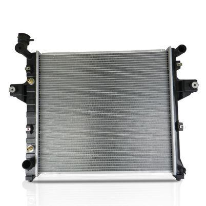 Radiador-Grand-Cherokee-1999-a-2004-Motor-4.0-L6-c-e-s-Ar-Condicionado-Automatico-e-Mecanico