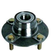 Cubo-de-Roda-Elantra-1996-a-2000-c--ABS