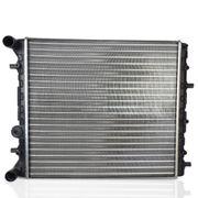 Radiador-Polo-2007-a-2011-1.6-e-2.0-s--Ar-Condicionado