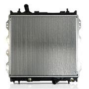 Radiador-Pt-Cruiser-2000-a-2011-Motor-2.4-c--Ar-Condicionado