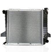 Radiador-Ranger-1995-a-1997-Motor-2.3-L4-c--e-s--Ar-Condicionado---Automatico-e-Mecancio---Brasado