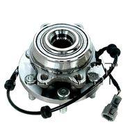 Cubo-de-Roda-Pathfinder-2005-a-2012-