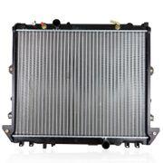 Radiador-Hilux-Pickup-2002-a-2004-