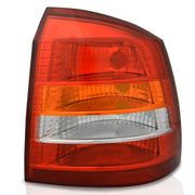 Lanterna-Astra-1998-a-2002-Hatch-Tricolor