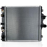 Radiador-Civic-1992-a-2000-Automatico-e-Mecanico---Todos-os-Modelos