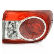 Lanterna-Corolla-2012-a-2013-Traseira---Modelo-da-Lateral-s--Led