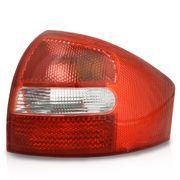 Lanterna-Audi-A6-1998-a-2001-Traseira