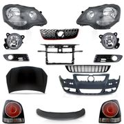 Kit-Transformacao-Polo-2003-a-2006-para-2007-a-2011-Hatch