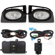Kit-Farol-de-Milha-New-Civic-2007-a-2008