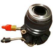 Atuador-Hidraulico-Ranger-1994-a-1997-