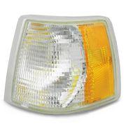 Pisca-Volvo-850-1994-a-1996---Modelo-1-Lampada