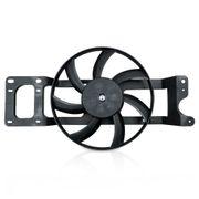 Eletroventilador-Clio-2000-a-2011-s--Ar-Condicionado---Motor---Helice