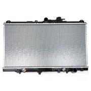 Radiador-Accord-e-Prelude-1994-a-1997-Motor-2.2-c--e-s--Ar-Condicionado-Automatico-Mecanico