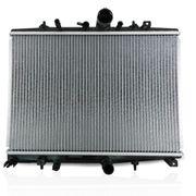 Radiador-C5-2001-a-2005-Motor-2.0-e-16v-c--Ar-Condicionado---Automatico-e-Mecanico