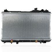 Radiador-Crv-1997-a-2001-Motor-2.0-c--e-s--Ar-Condicionado---Automatico-e-Mecanico