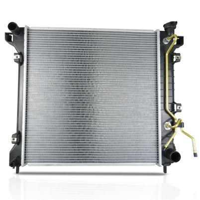 Radiador-Dakota-1997-a-1999-Motor-3.9-V6---5.2-V8---5.9-V8-c--e-s---Ar---Automatico-e-Mecanico