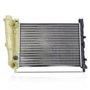 Radiador-Fiat-Uno-e-Fiorino-2001-a-2010-Motor-1.0-e-1.3-Fire-s--Ar-c--Vaso