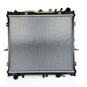 Radiador-Sportage-1995-a-2001-Modelo-Gasolina---Mecanico-e-Automatico