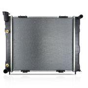 Radiador-Grand-Cherokee-1998-Motor-4.0-L6-c-Ar-Condicionado---Automatico-e-Mecanico