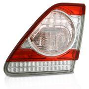 Lanterna-Corolla-2012-a-2013-Traseira---Modelo-da-Tampa