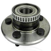 Cubo-de-Roda-Neon-1995-a-1999-Traseiro-c--ABS---Modelo-5-furos