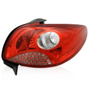 Lanterna-Peugeot-207-2008-a-2013-Traseira---Tela-Vermelha---Serve-no-206