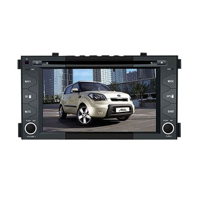 Central-Multimidia-Kia-Soul-2007-a-2010
