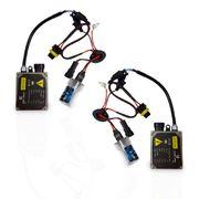 Kit-Xenon-Lampada-H1---4300K---6000K---8000K---10000K