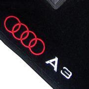 Jogo-de-Tapete-Carpete-Audi-A3-2000-a-2007-Preto---5-Pecas--Personalizado-