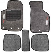 Jogo-de-Tapete-Carpete-Audi-A3-2000-a-2007-Grafite---5-Pecas--Personalizado-