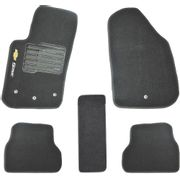 Jogo-de-Tapete-Carpete-Sonic-2012-a-2013-Hatch-e-Sedan-Grafite---5-Pecas--Personalizado-